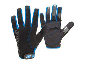PARK TOOLS GLV-1 Mechanics Glove