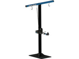 PARK TOOLS PRS-33 Power Lift Shop Repair Stand