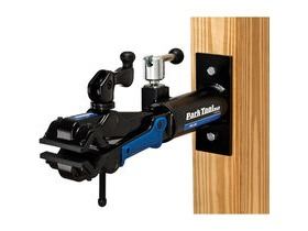 PARK TOOLS PRS-4W-2 Deluxe Wall-Mount Repair Stand