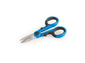 PARK TOOLS SZR-1 Shop Scissors
