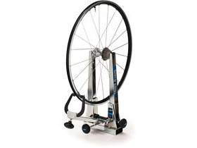 PARK TOOLS TS-2.2 Professional Wheel Truing Stand