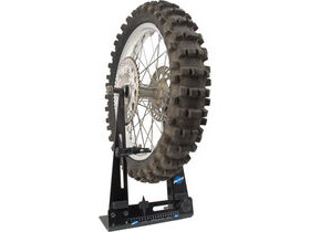 PARK TOOLS TS-7M Home Mechanic Wheel Truing Stand