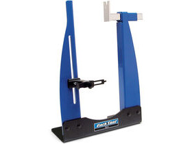 PARK TOOLS TS-8 Home Mechanic Wheel Truing Stand