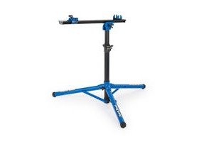 PARK TOOLS PRS-22.2 Team Issue Repair Stand