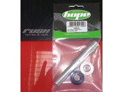 HOPE Pro 2 Rear hub 12mm Conversion Kit 142mm