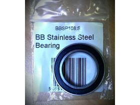 HOPE Genuine Hope Stainless Steel Bottom Bracket Bearing