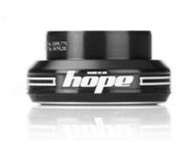 "HOPE Type F (49mm 1.5"" Traditional)"